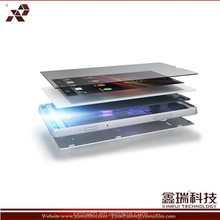 PET Anti-Acid Protective Film For OGS