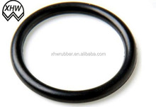 factory lowest price rubber o-ring customzied OEM o-ring set seal