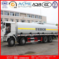 High performance Dongfeng 10000 liters water tank truck water sprinkler truck tanker lorry