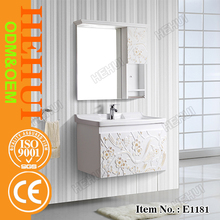 MT-X263 bathroom cabinet it,bathroom cupboard wall mounted mirrored bathroom cabinet,bathroom vanity 36 inch