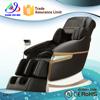 new design beauty massage body chair