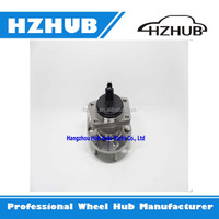 top quality wheel hub unit 1115019 manufacturer