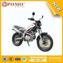 China wholesale custom 250cc china motorcycle