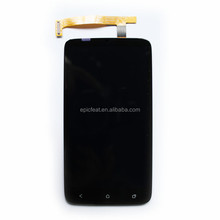 One x G23 S720E Touch Screen replacement for htc mobile phone