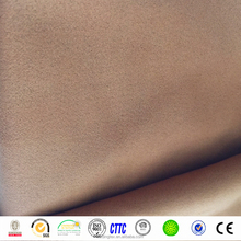 92 POLYESTER 8 SPANDEX FABRIC FOR JACKET
