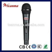 Teanma super sensitive conference bluetooth condenser microphone