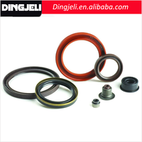 2015 China Manufacture New Product Flowserve Mechanical Seal