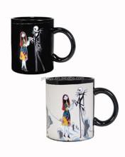2015 Brand Labels Mug Magic Ceramic Gift