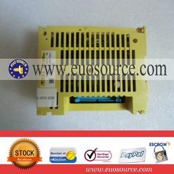 (New) Fanuc A06B-6096-H207