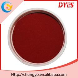 Manufacture Acid Dye Acid Red 361leather shoe dye