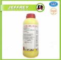 Fabricante 2,4-D Ácido 98% TC naturaleza herbicida