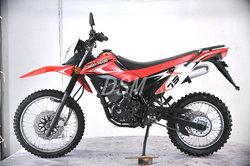 motorcycle gloden supplier 2 stroke dirt bike