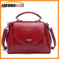 2015 China New Desgin Ladies Handbag Manufacturers cheap price