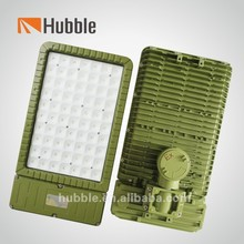 ip66 gas station led light 80w 100w 120w ip65 explosion-proof led light / led explosion-proof light