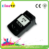 ink cartridge pg 210/cl 211 for Canon