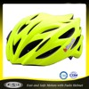 CE FUSHI 2015 unique bike helmets white bike helmet adult bike helmet