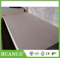 Laminated Birch Plywood 3mm / Laminated Birch Plywood 3mm Price / Laminated Birch Plywood 3mm 18mm