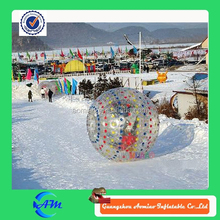 High quality inflatable walking balls, zorb balls from China