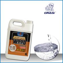 harmless nano kitchen oily waterproofing sealant