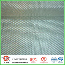 Fiberglass Woven Roving for Automotive Parts Producing