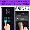 Smart Cell Phone Case For Samsung Carcasas De Celular Note 2 Case Wholesale Mobile Accessories