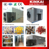 Commercial Vegetable Drying Machine /Dried Fresh Vegetables