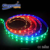2015 Best 4-in-1 RGBW led strip light with RGBW 5050 led strip