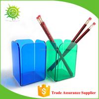 China alibaba supply pen holder on sale