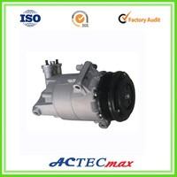 R134a Auto AC compressor for opel astra