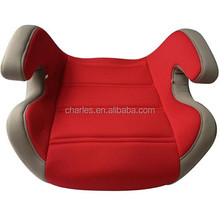 2014 best selling baby booster seat