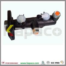 Truck Parts Brake Master Cyclinderr MB162443 for Mitsubishi Canter