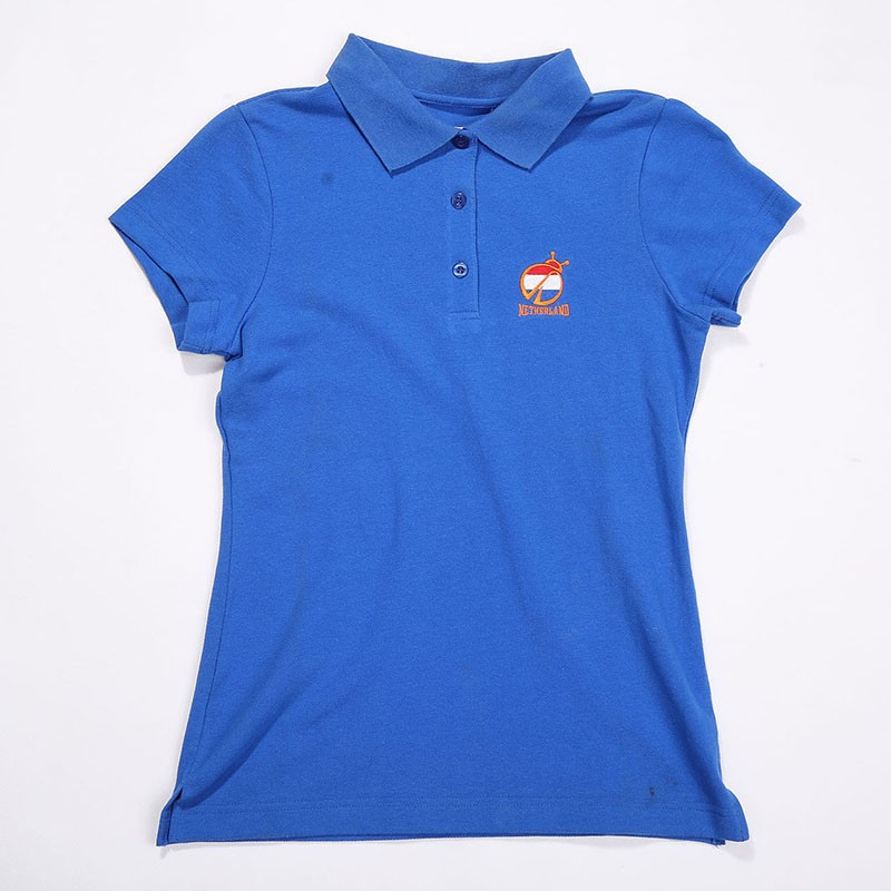 Wholesale good quality polo shirts for women buy polo for Where to buy polo shirts cheap