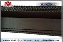 steel flat bar/steel flat bar Q235/flat bar flat steel sheet