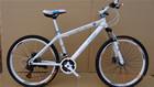 Mountain bike( m1)