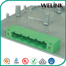 Top quality factory price pitch 7.62mm Pre-Insulated Terminal
