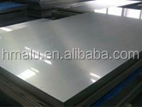 hot sale Construction 5052 5083 5005 density of aluminium sheet