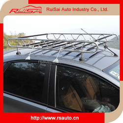 Competitive Hot Product Durable Car Roof Basket
