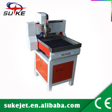 Factory directly selling-m25-ii atc cnc router,wood frame cutting machine,router machine