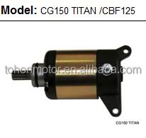starter_motor_CG150_TITAN_CBF125 .jpg
