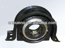 Center Bearing Support 12019-28000-1