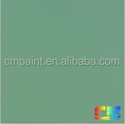 QQ20140616153218.jpg