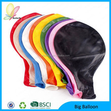 2014 Hot Sale Huge Giant Latex Balloon Big Latex Balloon