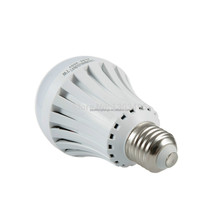 Contracted design 788 LED emergency bulb lamp