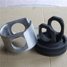 Wholesale quite lower price M11 piston and liners