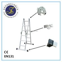 industrial ladder supply