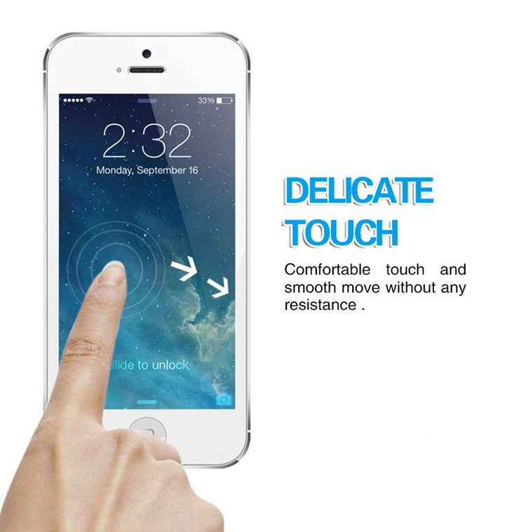 screen protection tempered glass superieure weerstand switch use heroin