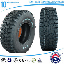 chinese tube6 small car tyres factory china wholesale tires 4x4 mud 37x12 5 r15 tires 4x4 mud