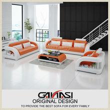 bélgica sofá conjuntos