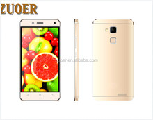 luxury 5.0 inch lenovo k3 note smartphone battery 2400mah wholesale android mobile phone cheap cell phone