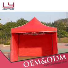 professional tent for outdoor event/waterproof tent/ tent of camping!!